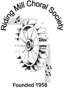 RMCS Logo-small